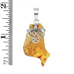Buy Trending Natural Wholesale Amber Jewelry