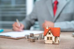 Improve Your Real Estate Investment – Dr. Anosh Ahmed