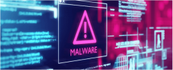 Antivirus Software for PC Security 2021-22