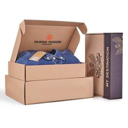 Apparel Boxes get with amazing cheap prices
