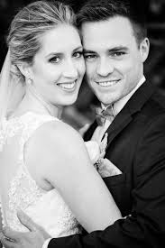 Get The Best Wedding Photographers in the Southern Highlands