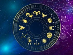Online Astrology Schools | Join the experts