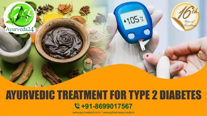 Ayurveda Can Reverse Diabetes