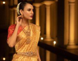 5 Best Jewellery Pieces to Buy This Dhanteras – Tarinika