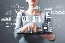 Jeremy Johnson Zabala: Scale Up Your Business