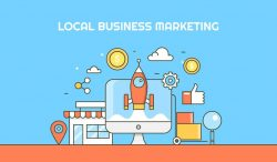 Best Local SEO Agencies