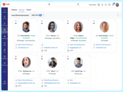 4 Best HR Tools Your HR Department Needs to Use