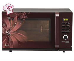 Best 20 Litre Convection Microwave Oven in India