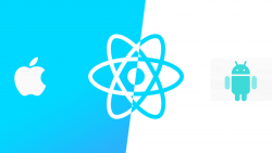 Why React Native is Growing in Popularity