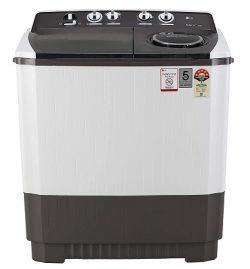 Best Semi Automatic Washing Machine Online