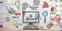 Best Service for | Web Development | Isabella Di Fabio