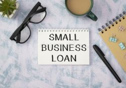SMALL BUSINESS LOAN CAN HELP YOU CREATE A BETTER OFFICE SPACE