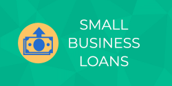 EASY STEPS TO GET A SMALL BUSINESS LOAN YOU NEED