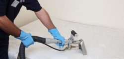 commercial cleaning services |Boss Optima