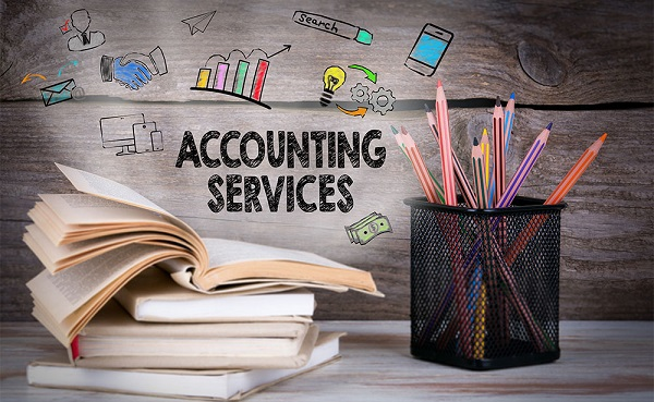 Income Tax Return in Dwarka – RBG Consultant