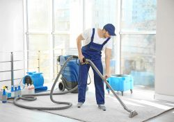 Boss Optima Carpet Cleaning Experience America's Best Carpet Cleaning