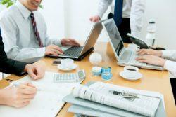 Bradley Ferry – Best Business Consultancy