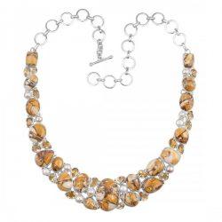 Wholesale Brecciated Mookaite stone Jewelry.