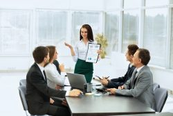 Small Business Management Tips and Tools for Successful Operations