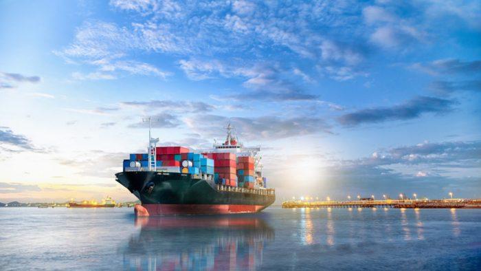 Canada- Freight Forwarder Canada