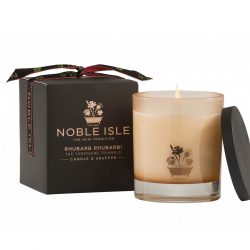 Candle packaging are make your show pice more attractive