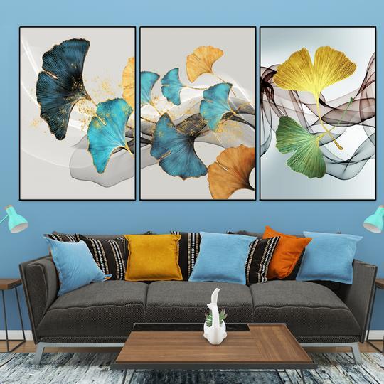Stylish & Elegant Range of Designer Canvas Prints
