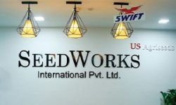 Best Seed Manufacturers Companies in India