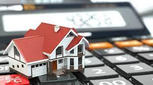 Expert Real Estate Service | Casey Ryan Richards