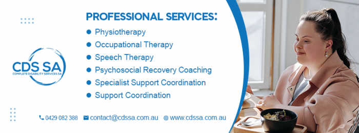 Physiotherapy Services in Adelaide