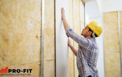 Find Best Ceiling Insulation in Gold Coast