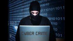 Cyber crime rises 11.8 percent in 2020, highest in Uttar Pradesh