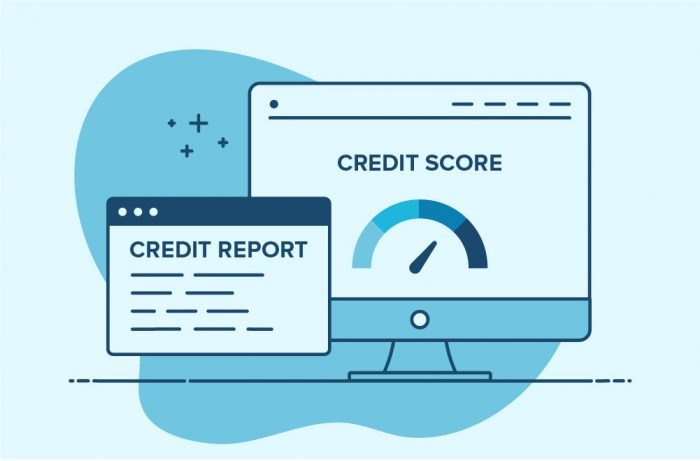 PROBLEMS IN YOUR CREDIT REPORT AND HOW TO FIX THEM