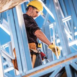 Construction Jobs in Vancouver