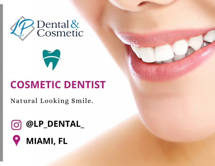 Restore The Look And Functionality Of Tooth