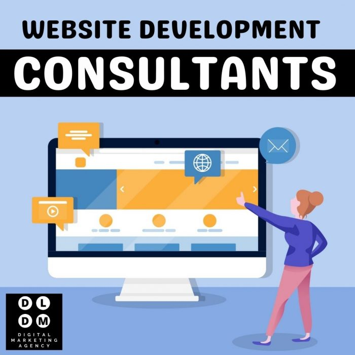 Creating an Effective Website for your Business