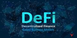 What Are The Best DeFi Based Business Models Of 2021?