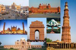 Delhi Tour Packages – Swan Tours