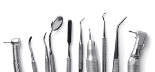 Dental Handpiece Repair Professionals