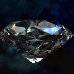 What Is It, And Why IT Matters When You Sell Your Diamond? – Diamond Symmetry