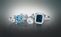 Four Reasons You Should Consider Reselling Your Diamonds – Diamond Banc