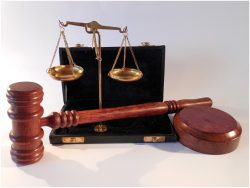 Some Understanding Between Secured and Unsecured Bail Bond