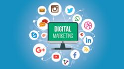 Miroslav Jandric | Learn Digital Marketing