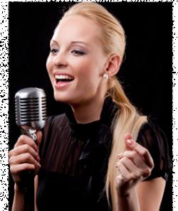 Voice Artists Perth