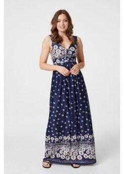 Buy Smock Dresses for Women