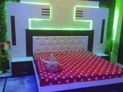 Buy Cheap Double Bed Online