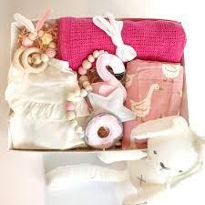 betaalbare gift box online