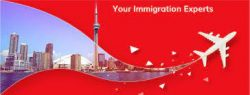 Top Canada Immigration Consultants in India