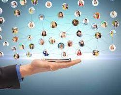 Discover A New Social Platform- Prince-Rene Azumah