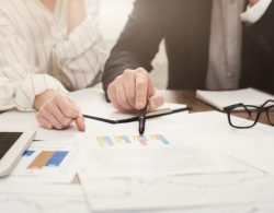 3 Common Business Accounting Errors and How to Avoid Them