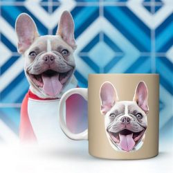 Personalized Photo Mugs – The Perfect Way to Keep a Special Moment Forever
